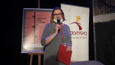 """Photo of Różewicz Open Festiwal Online – Panel """"3 x Różewicz"""""""