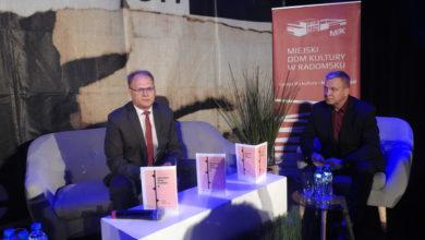 Photo of Różewicz Open Festiwal w tym roku online
