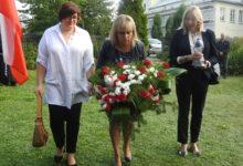 Photo of 81. rocznica napaści ZSRR na Polskę