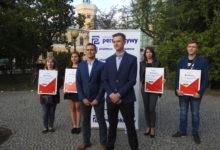 Photo of W Radomsku powstało nowe stowarzyszenie