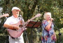 Photo of W niedzielę koncert Radomszczańskiej Kapeli Podwórkowej