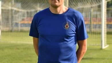 Photo of Dominik Bednarczyk nie jest już trenerem RKS