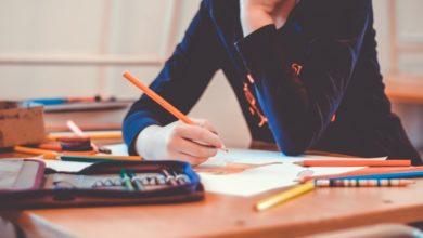 Photo of Lekcje z ZUS – czyli wiedza, która się przyda na rynku pracy