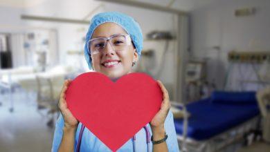 Photo of Środa z profilaktyką. Choroby serca