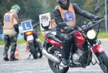 Photo of Egzamin na motorower i czterokołowiec lekki już możliwy w Radomsku