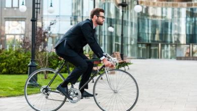 Photo of Garnitury na rowery po raz pierwszy w Radomsku