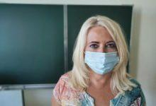 Photo of Koronawirus. Ponad 10 tysięcy zakażeń w Polsce