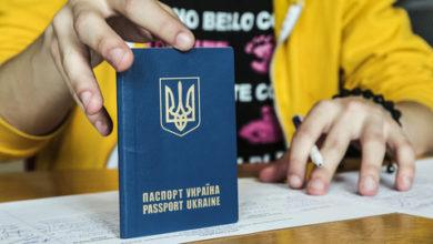 Photo of ZUS: Rośnie liczba cudzoziemców w Łódzkiem