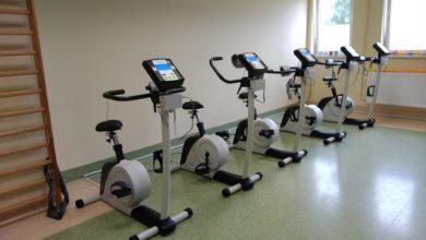 Photo of Nowy sprzęt medyczny w radomszczańskim szpitalu