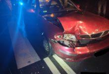Photo of Obywatelskie zatrzymanie pijanego kierowcy. 34-latka miała dwa promile