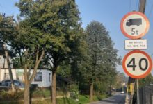 Photo of Zmiana organizacji ruchu w rejonie ulic Wilsona i Stodolnej