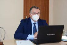 Photo of Jak funkcjonuje DPS w Radomsku i Radziechowicach?