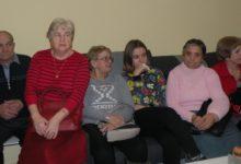 Photo of W styczniu otwarcie Klubu Senior+ w Pławnie