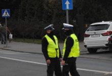 Photo of Przestępczość w Radomsku. Policjanci podsumowali pierwsze półrocze