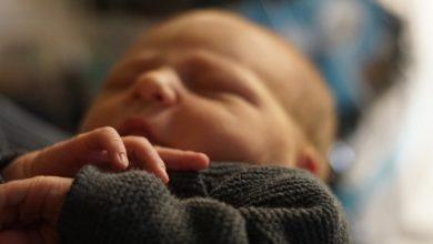 Photo of W Radomsku rodzi się coraz więcej dzieci