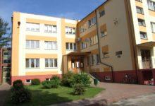 Photo of Gminny Ośrodek Zdrowia w Wielgomłynach zamknięty do odwołania