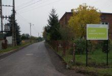 Photo of Przebudowa drogi w Stanisławicach