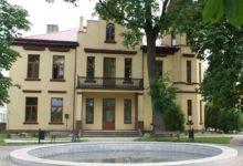 Photo of Urząd gminy w Gidlach prosi o ograniczenie wizyt do minimum