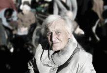 Photo of Rząd uruchamia Solidarnościowy Korpus Wsparcia Seniorów